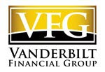 Vanderbilt Financial Group Advisor Portal