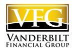 Vanderbilt Financial Group Advisor Portal
